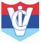 Indian Veterans Corp